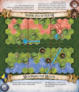 http://www.fantasyflightgames.com/edge_minisite_sec.asp?eidm=247&esem=1