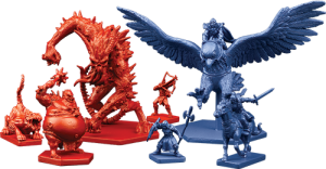 http://www.beastsofwar.com/battle-lore/return-battlelore-2nd-edition-fantasy-flight/